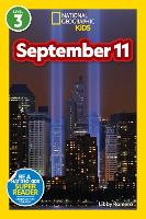 National Geographic Reader: September...