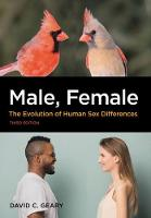 Male, Female: The Evolution of Human...