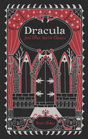 Dracula and Other Horror Classics...