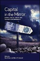 Capital in the Mirror: Critical ...