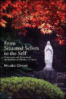 From Situated Selves to the Self:...