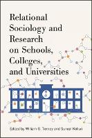 Relational Sociology and Research on...