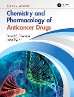 Chemistry and Pharmacology of...