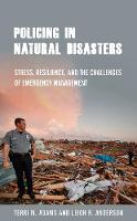 Policing in Natural Disasters: ...