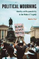 Political Mourning: Identity and...