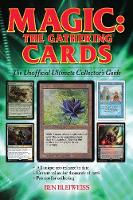 Magic - The Gathering Cards: The...
