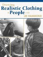 Drawing Realistic Clothing and People...