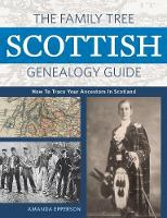 The Family Tree Scottish Genealogy...
