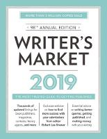 Writer's Market 2019: The Most ...