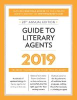Guide to Literary Agents 2019: The...