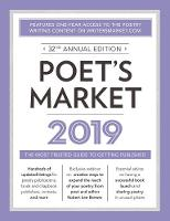 Poet's Market 2019: The Most Trusted...