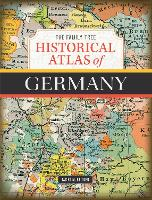 The Family Tree Historical Atlas of...