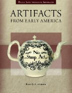 Artifacts from Early America