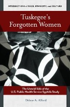 Tuskegee's Forgotten Women: The ...