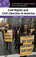 Civil Rights and Civil Liberties in...