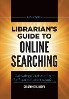 Librarian's Guide to Online ...