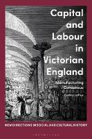 Capital and Labour in Victorian...
