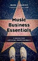 Music Business Essentials: A Guide ...