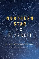 Northern Star: J.S. Plaskett