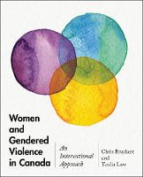 Women and Gendered Violence in ...