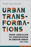 Urban Transformations: From ...