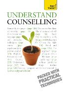 Understand Counselling: Learn...