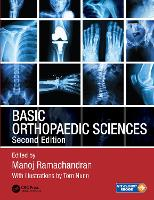 Basic Orthopaedic Sciences, Second...