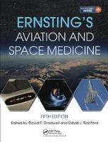 Ernsting's Aviation and Space ...