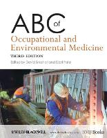 ABC of Occupational and Environmental...