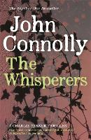The Whisperers: A Charlie Parker...