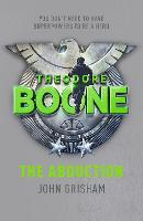 Theodore Boone: The Abduction:...