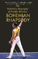 Bohemian Rhapsody: The Definitive...