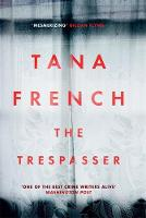 The Trespasser: Dublin Murder Squad. ...