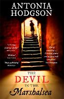 The Devil in the Marshalsea: Thomas...