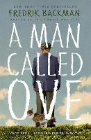 A Man Called Ove: The life-affirming...