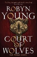 Court of Wolves: New World Rising...