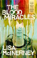 The Blood Miracles