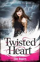 Twisted Heart: Book 2