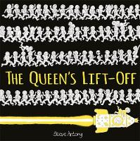 The Queen's Lift-Off