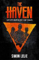 The Haven: Book 1