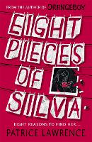 Eight Pieces of Silva: an addictive...