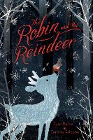 The Robin and the Reindeer