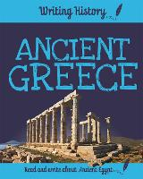 Writing History: Ancient Greece