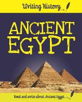 Writing History: Ancient Egypt