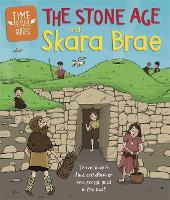 Time Travel Guides: The Stone Age and...