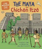 Time Travel Guides: The Maya and...