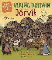 Time Travel Guides: Viking Britain ...