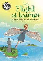 Reading Champion: The Flight of...