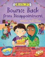 Kids Can Cope: Don't Be Disappointed