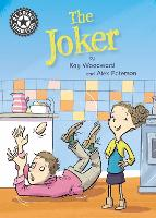 Reading Champion: The Joker:...